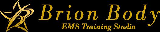 Brion Body EMS Training Studio ブリオンボディーEMSトレーニングスタジオ